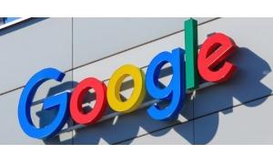 谷歌再被罚50亿美元,大数据时代用户隐私谁来保