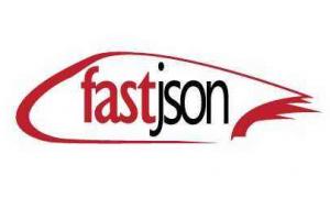 """Fastjson 被曝出""""高危""""远程代码执"""