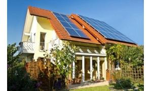 特斯拉准备将其太阳能屋顶产品推向国际市场