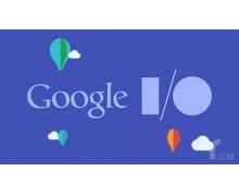 Facebook前高管:未来包括Facebook、谷歌和苹果在内