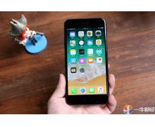 苹果将在中国下架数千款未获批准的iPhone游戏