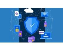 TikTok加入WePROTECT全球联盟 保护未成年人网络安全