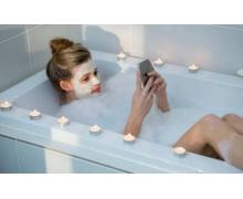 一般来说,科学洗澡的顺序应该是 6月29日支付宝每