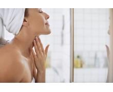 一般来说,科学的洗澡顺序应该是_6月29日每日一题