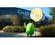 谷歌被曝在Android系统中私藏程序,以收集用户的