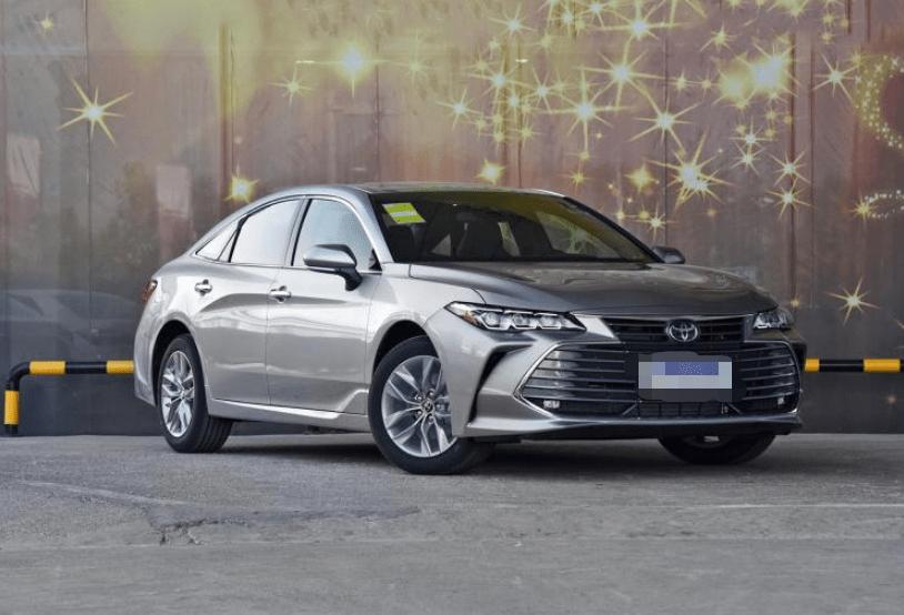 丰田7月在华售出16.56万辆新车,连续4个月超上年业绩