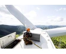 新能源领域首个网络安全实验室正式建成启用