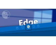 微软将停止Office对IE浏览器支持 持有精品域名大