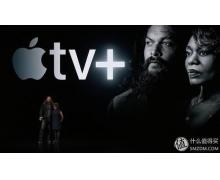 苹果计划在Apple TV+服务中增加额外的AR内容