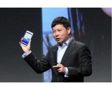 华为余承东:让所有中国公司都不能用谷歌生态