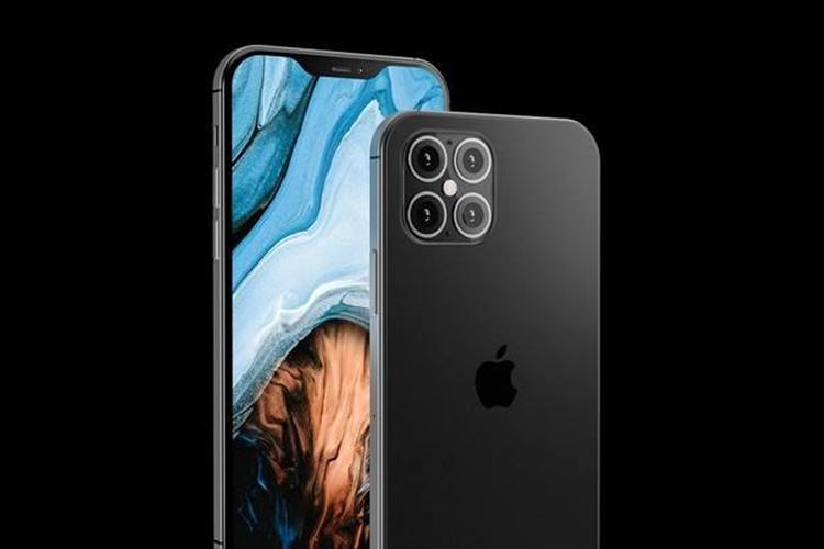 疑似iPhone12顶配版跑分成绩曝光,现阶段最高