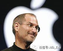 苹果:强烈反对众议院反垄断小组结论