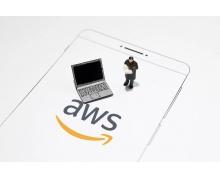亚马逊云服务(AWS)中国区域正式上线两项全新