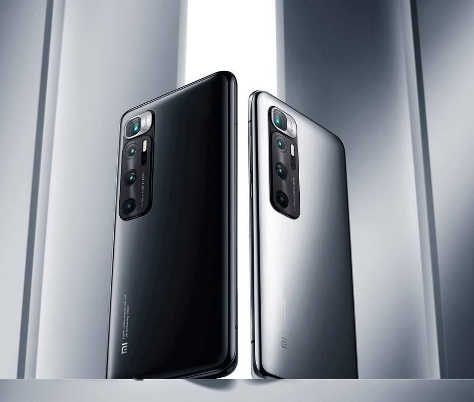 小米手机已占据俄罗斯智能手机市场 24% 份额