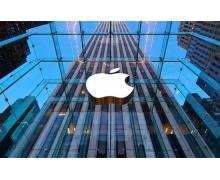 苹果被曝无接触便可被盗一切信息 iPhone重大漏洞