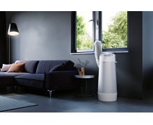AEG产品舒适便捷,成为国内消费者的      之一