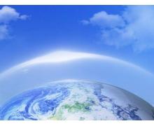 库克在联合国气候峰会发表演讲:呼吁碳中和经