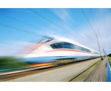 高铁速度这么快却不用安全带主要是因为 12月1