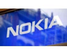 诺基亚任命前爱立信网络负责人为首席战略和技