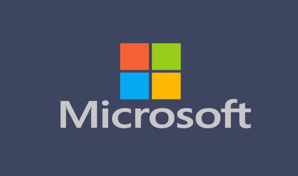 Windows10将永久删除FlashPlayer 一加9葡萄紫配色上手