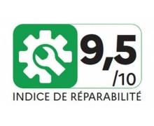 法国电子产品标注「维修指数」