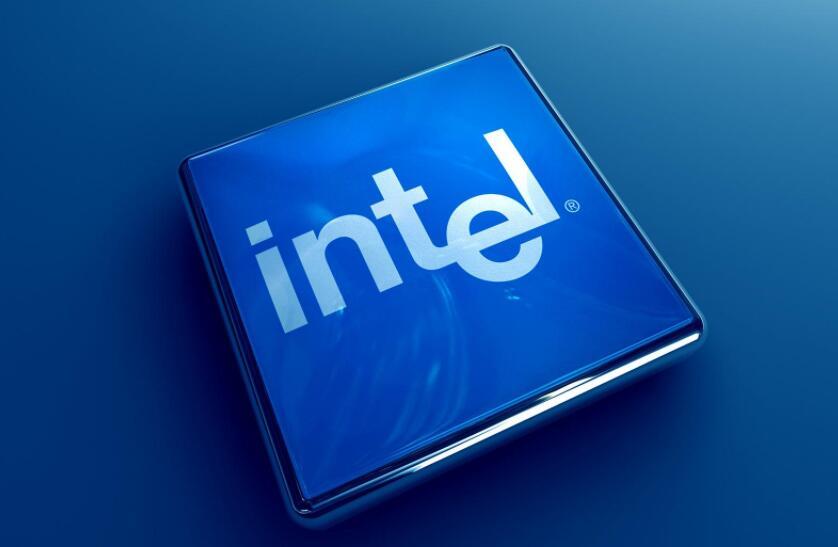英特尔确认下代至强处理器将支持