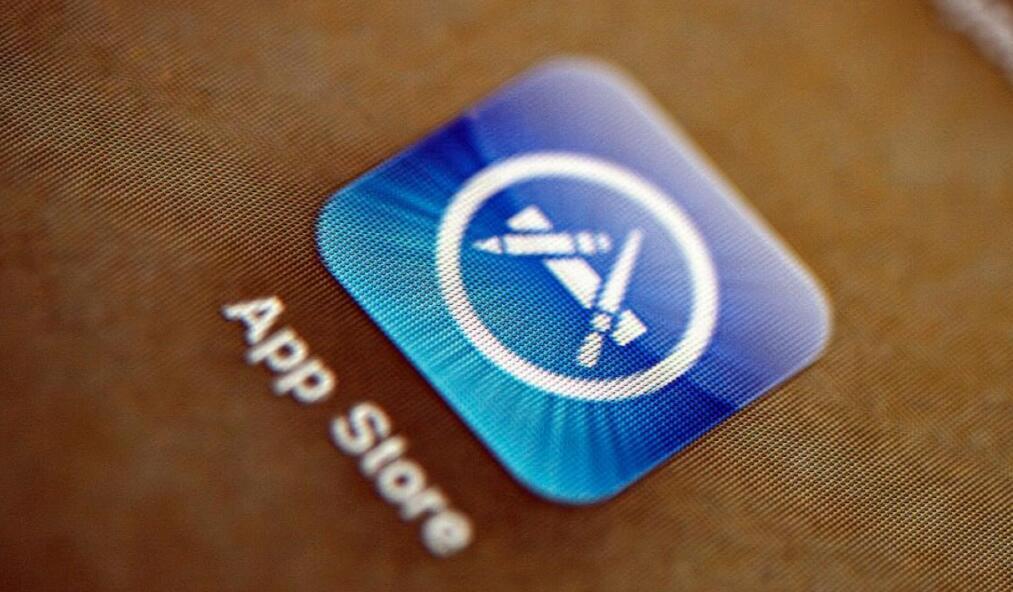 苹果允许流行应用Amphetamine继续上架