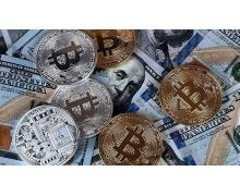 央行:加强互联网平台公司金融活动的审慎监管