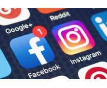 Facebook 宣布重新设计品牌专页:简化布局,取消