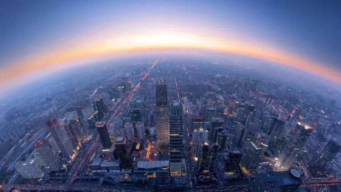 上海推出首个智能驾驶全出行链创