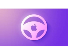 外媒:苹果汽车「C1」芯片可通过眼