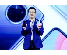 卢伟冰:小米之家完成河南省县级全覆盖