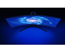 华为将于今年开始向俄出售台式电脑、显示器和
