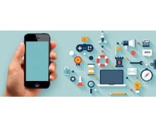 国内市场 App 数量达 345 万款,比 11 月减少 1 万款