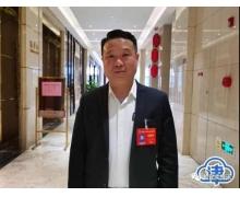 天津市人大代表陈奕推动垃圾分类点站场建设 分