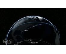 SpaceX 开启星链互联网服务预订 已在数十国家申请