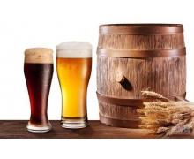 白酒和啤酒一起喝会怎么样 蚂蚁庄园今日课堂答