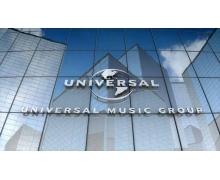 环球音乐母公司计划上市,最低估值 300 亿欧元,