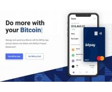 加密货币支付服务提供商 BitPay 新增支持 Apple P