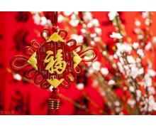 传统习俗中正月初五破五的破是 支付宝蚂蚁庄园