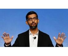 谷歌高管为 AI 研究员离职道歉,承诺将员工多元