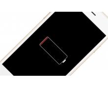 彭博社:苹果公司正在为 iPhone 开发