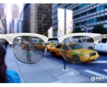 苹果申请 AR/VR 设备专利:手指套设