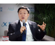 科大讯飞刘庆峰:建议将中小学普通话水平测