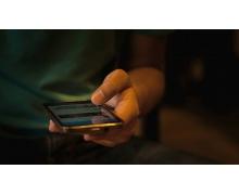 微信发布最新治理公告:朋友圈发违禁品信息也