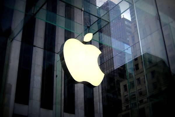 苹果成立研发中心,iPhone 信号性能将继续优化