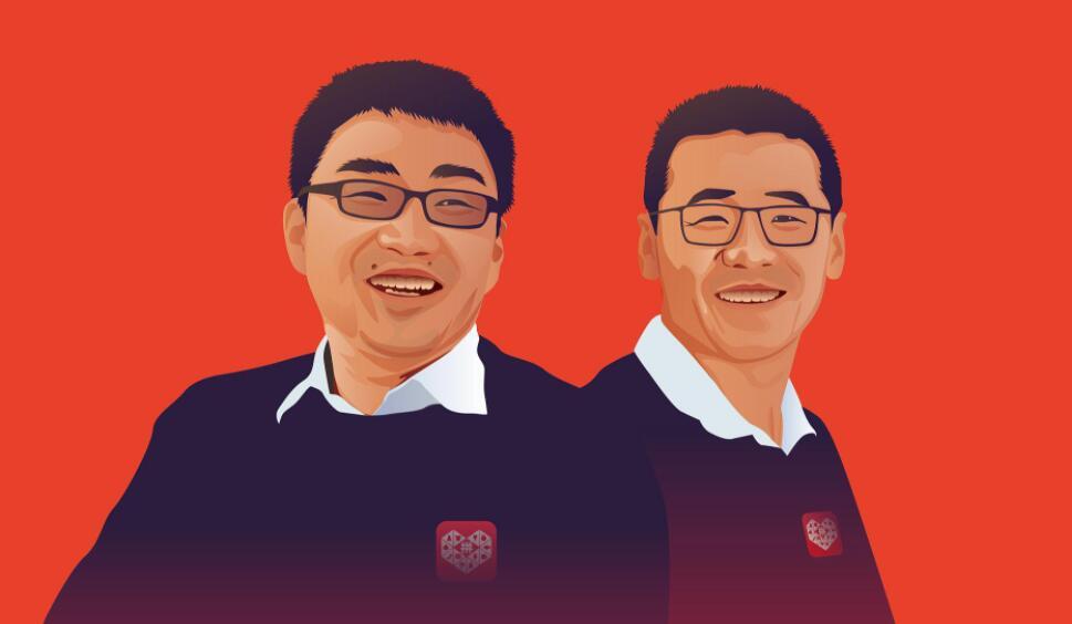 黄峥向母校浙大捐赠1亿美金 用于科技创新