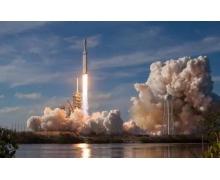 传英国政府与 SpaceX 谈判 拟在偏远地区部署星链