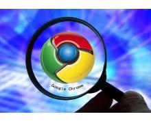 桌面浏览器三月市场份额报告:C
