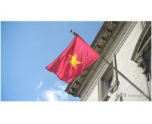 日媒:越南将出台新规 瞄准谷歌和